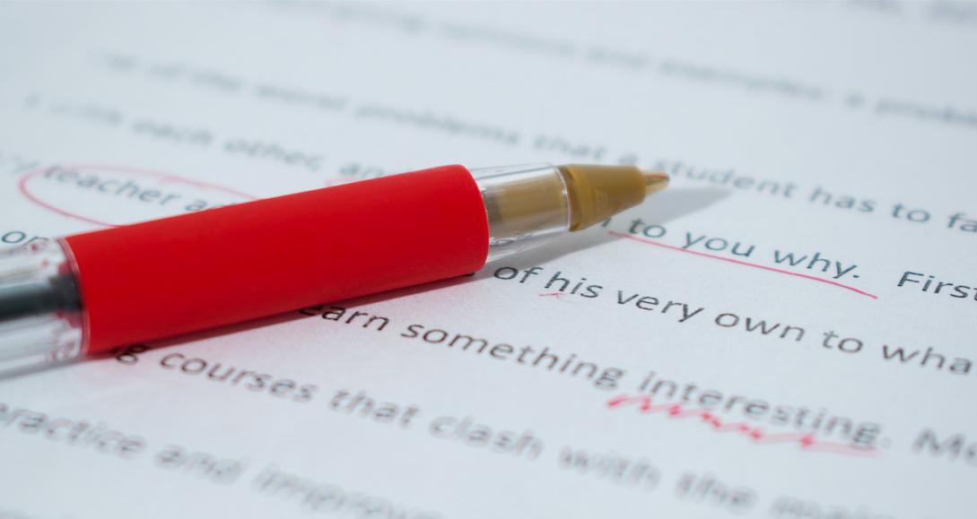 英文法を学ぶ理由
