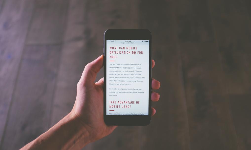スマートニュースのアプリで超快適に英語記事を読むためにカスタマイズする方法