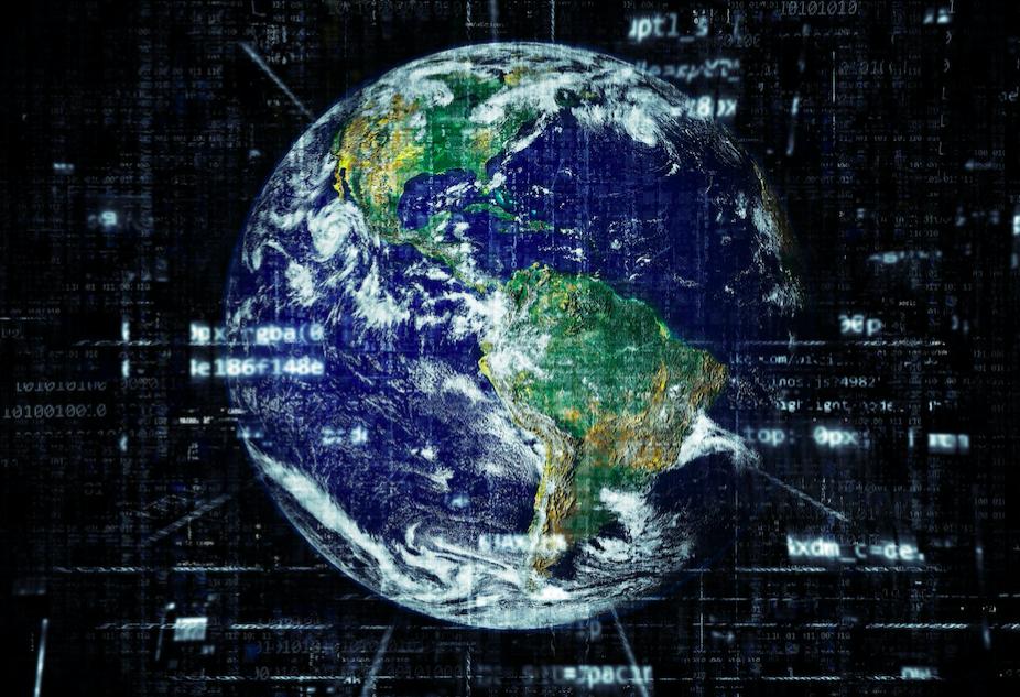 4. ノマドワーカーおすすめ職種『コンテンツビジネス・情報発信ビジネス』
