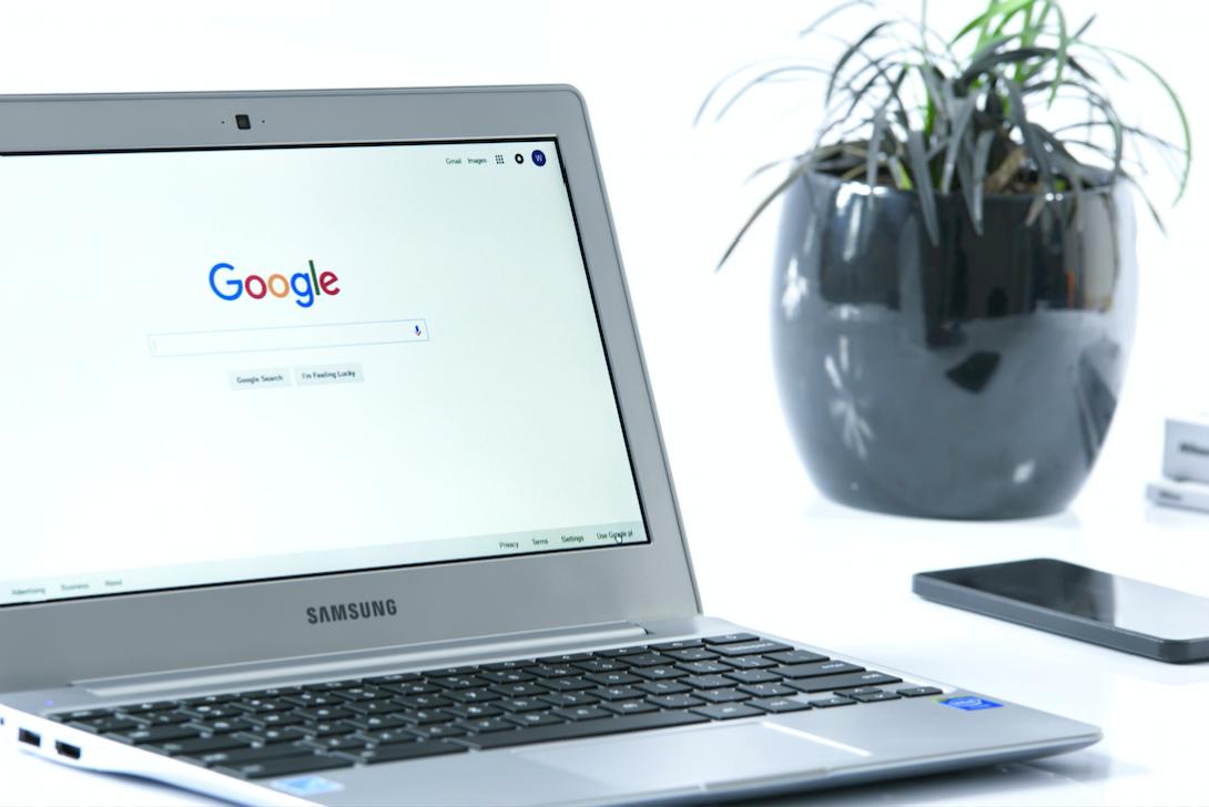 【全訳】Google BERTアップデートとは何か?公式情報を徹底解説!