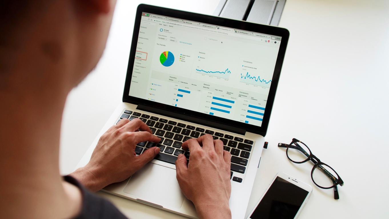 コンテンツマーケティングにおけるKPIを追跡する方法