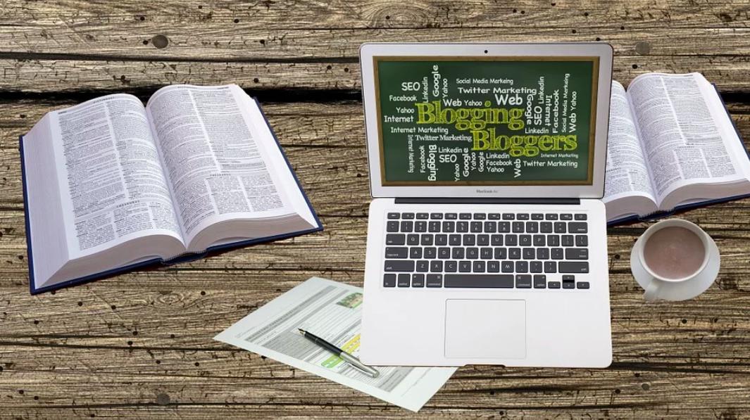 ブログで「説得力」を上げる3つのコピーライティング戦略まとめ