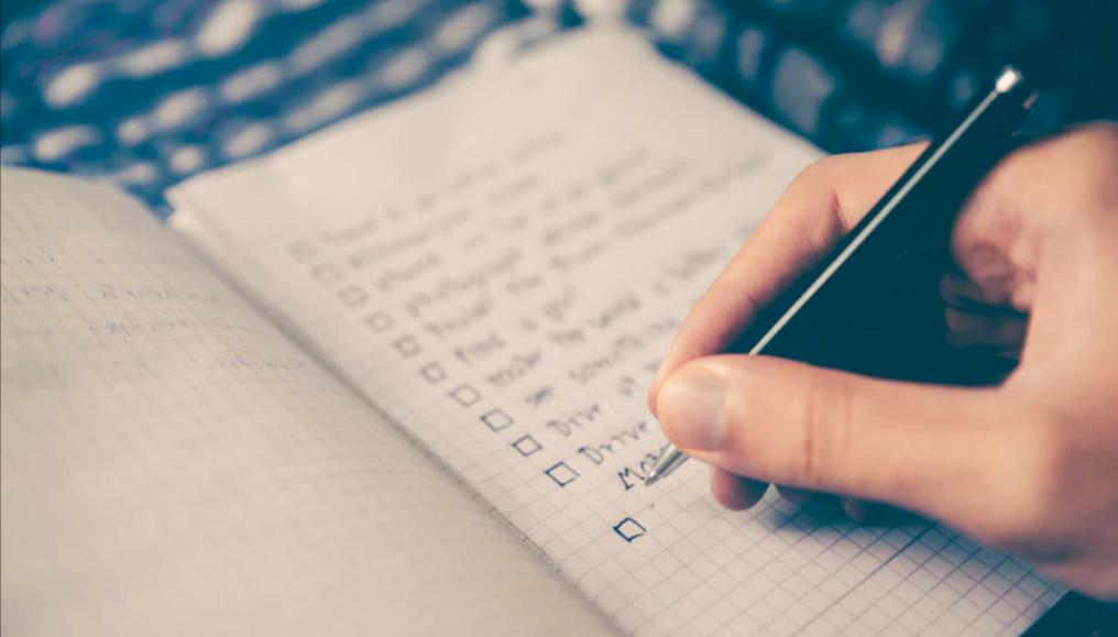 ブログで「説得力」を上げる3つのコピーライティング戦略